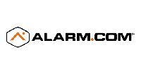 SI Partners-Alarm.com