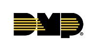 SI Partners-DMP