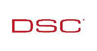 SI Partners-DSC