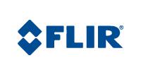 SI Partners-Flir