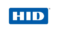 SI Partners-HID