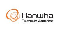 SI Partners-Hanwha