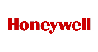 SI Partners-Honeywell