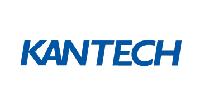 SI Partners-Kantech