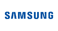 SI Partners-Samsung