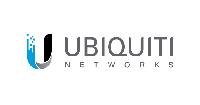 SI Partners-Ubiquiti
